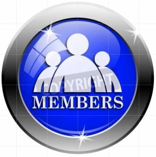 Become a Member of IBRBS